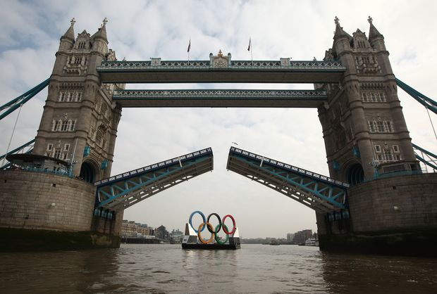 b4184-london2012_long_image