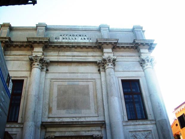 veneza-galleria-della-academia