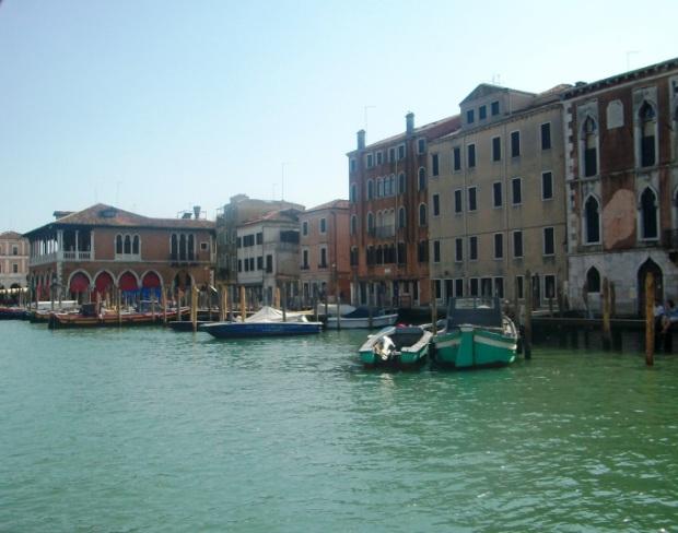veneza-grand-canal1