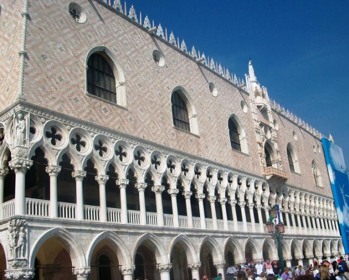 Veneza Palazzo Ducale.jpg