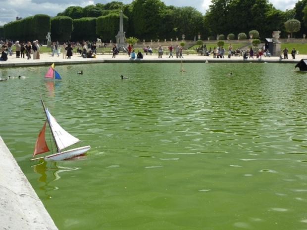 89350-jardin_du_luxembourg12