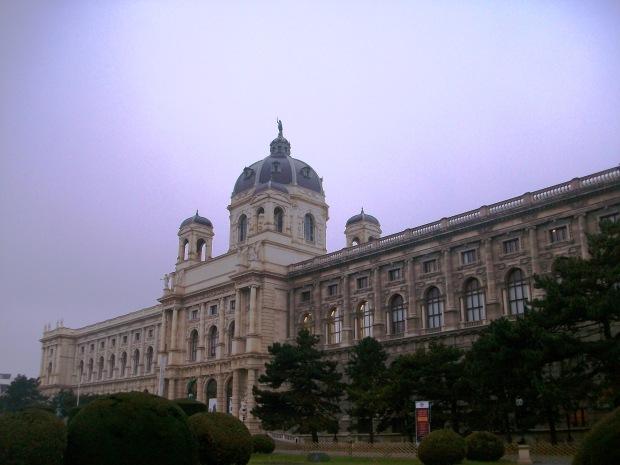Viena (4)
