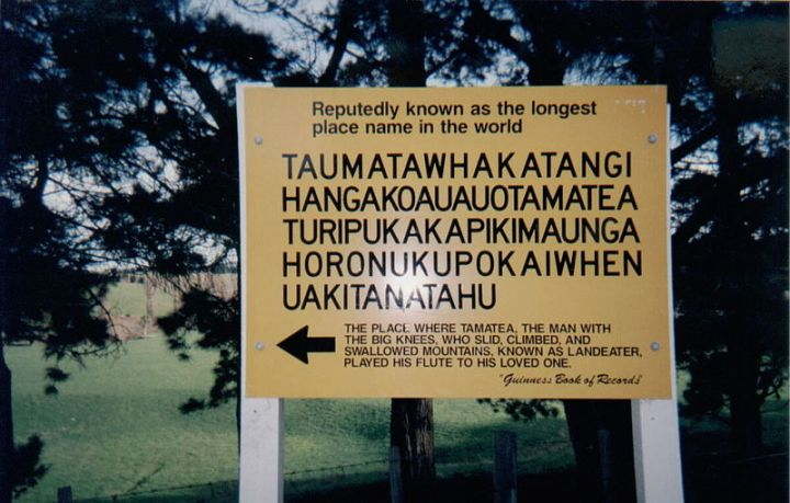 a4926-nzs-longest-place-name