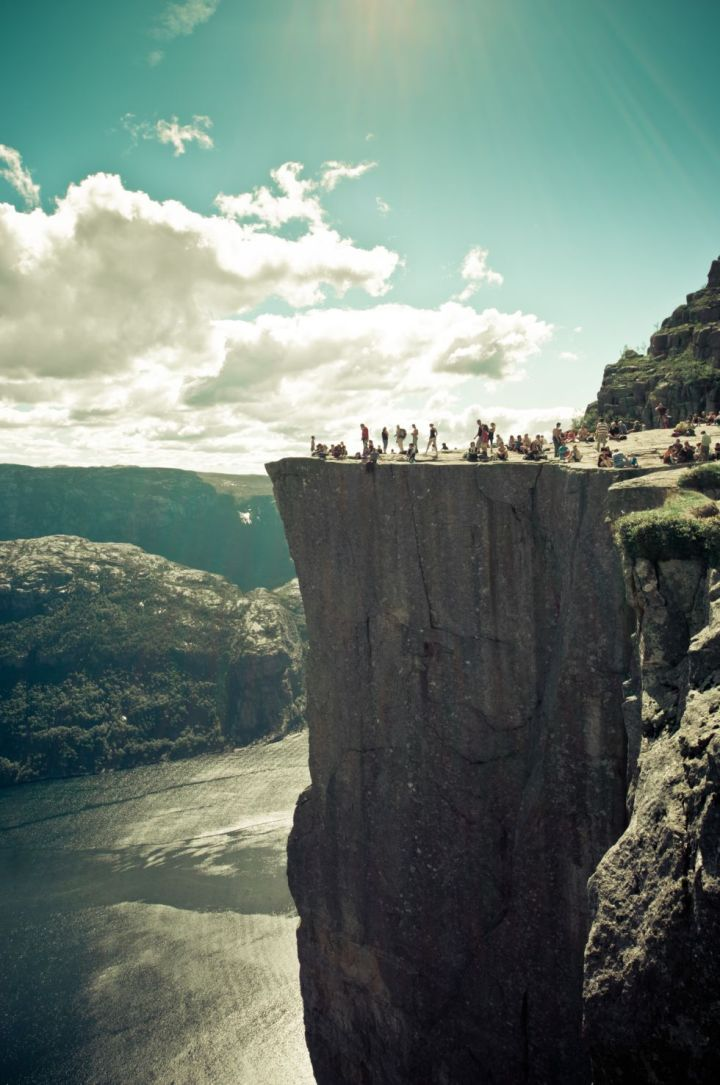 a5acb-rocadelpulpito_noruega