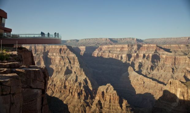 f2525-gran_canyon