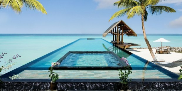 4f75a-maldivas