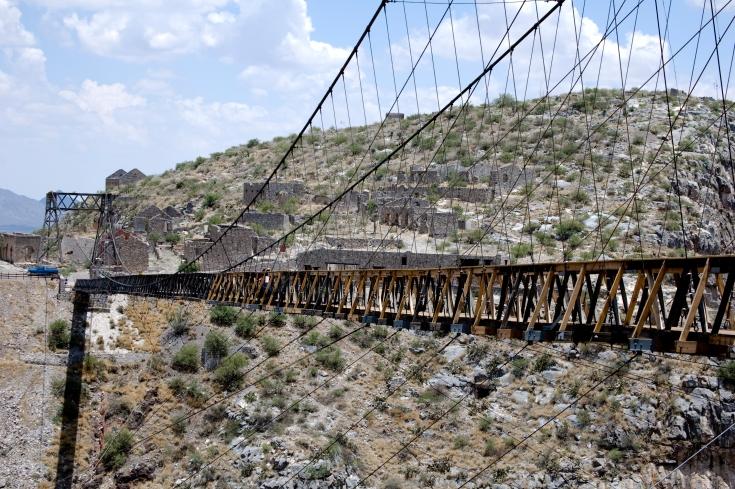 Ojuela_Bridge.jpg