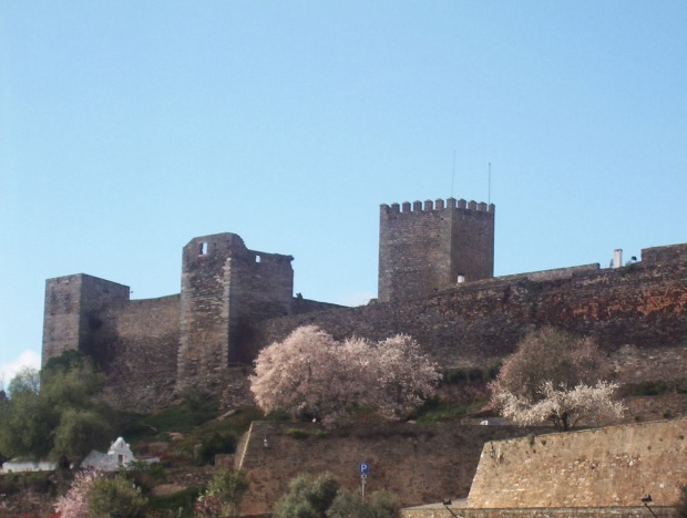 265af-castelo_de_monsaraz1