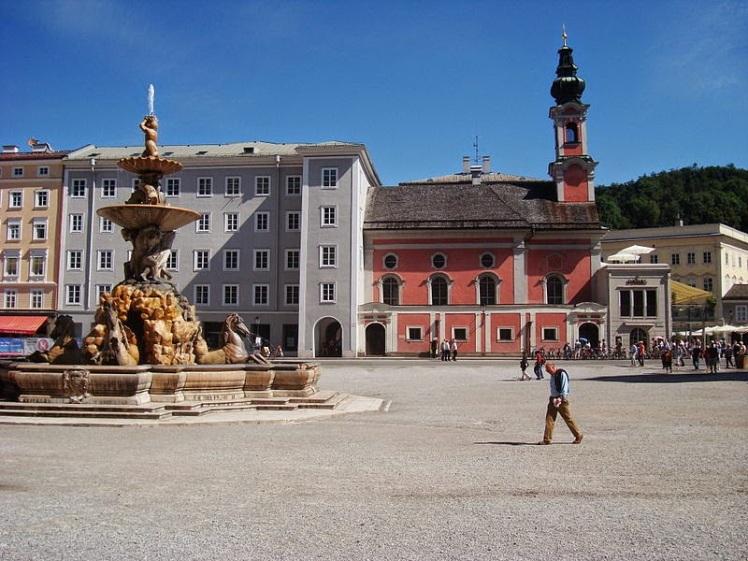 65448-salzburgo_trn24