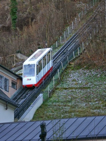 96698-salzburgo_trn30