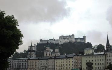 af081-salzburgo_trn5