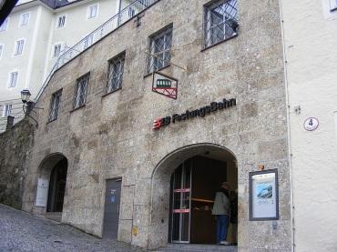 b63bc-salzburgo_trn29