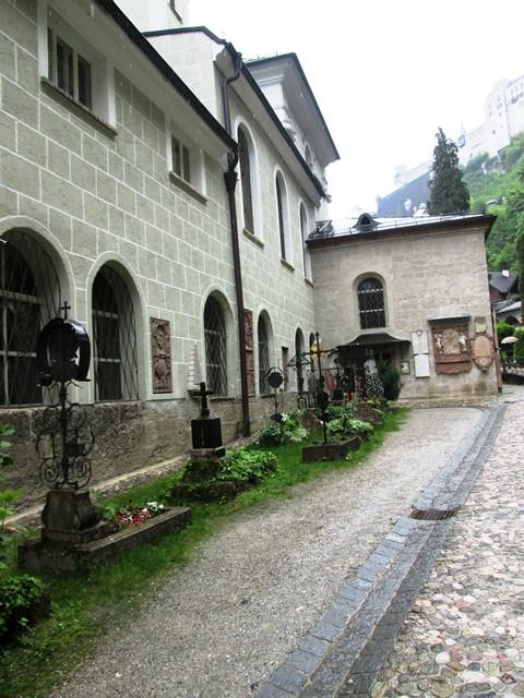 e8d49-salzburgo_trn14