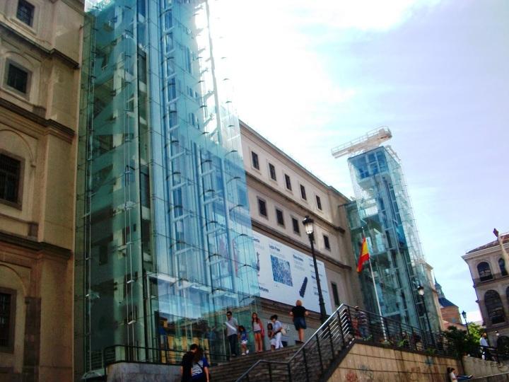 cdfd7-museu