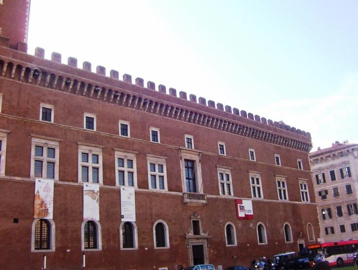 48222-palazzo2bvenezia