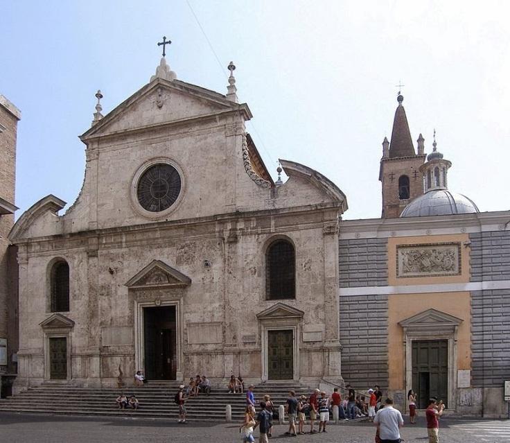 9669c-santa_maria_del_popolo