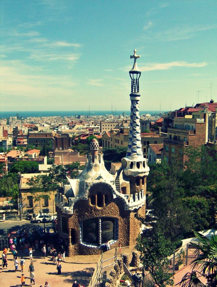Barcelona14