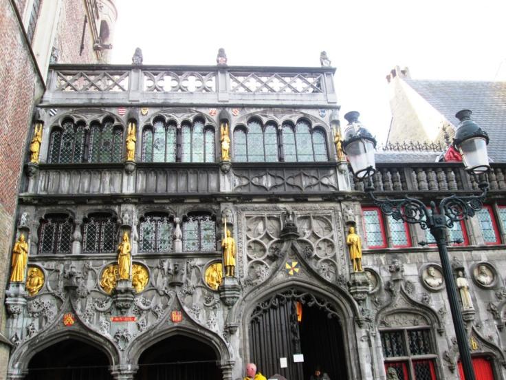 Bruges (108)