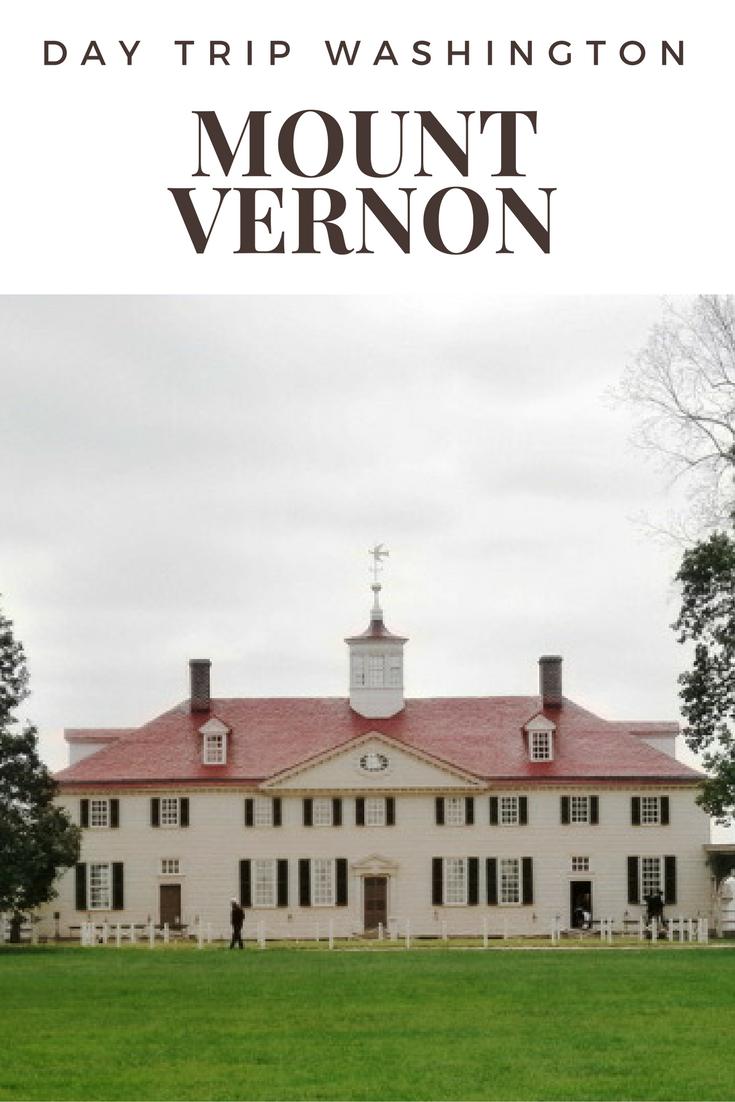 Washington Mount Vernon.png