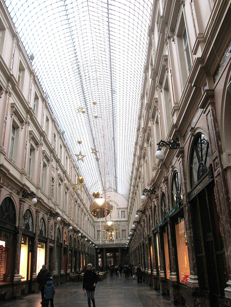 Bruxelas (135)