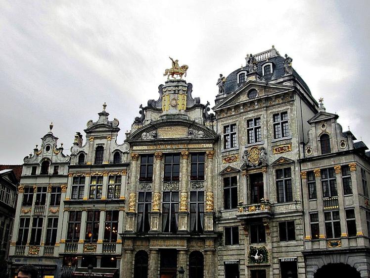 Bruxelas (37)