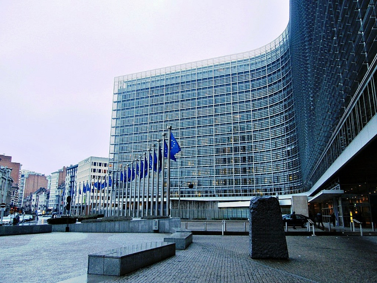Bruxelas (95)