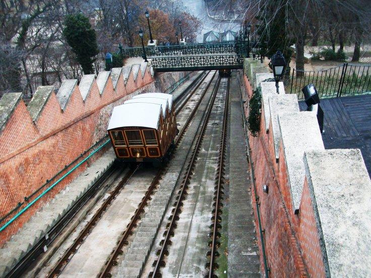 Budapeste (13)