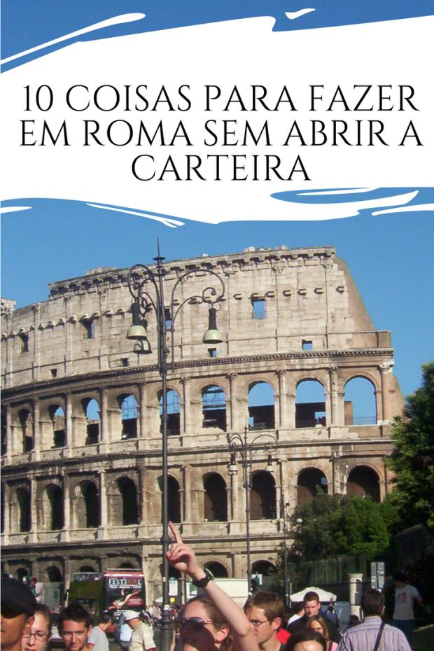 Gratis Roma.png
