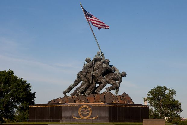 Marine_Corps_War_Memorial