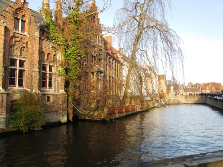 Bruges (170)
