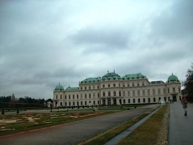 Viena12