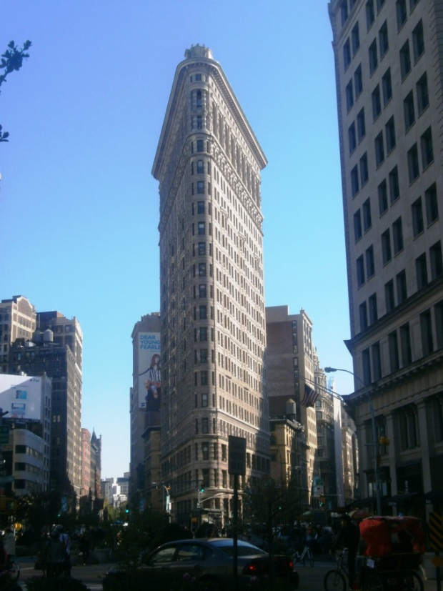 New York Flatiron.jpg