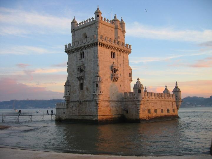 Lisboa_TB