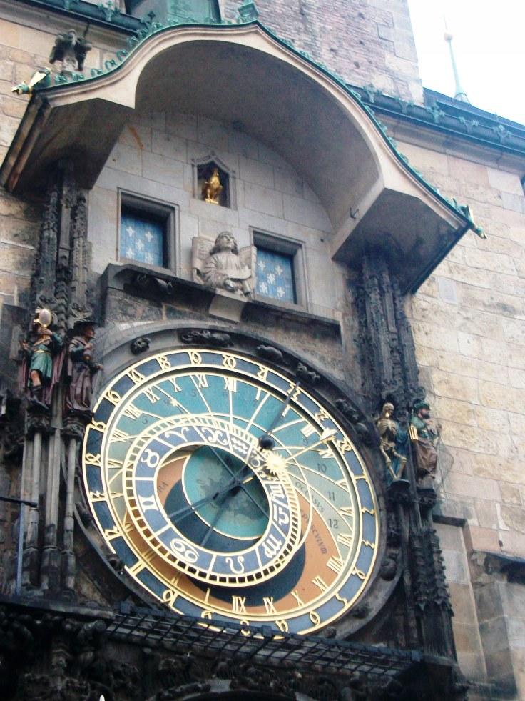 Praga (15)