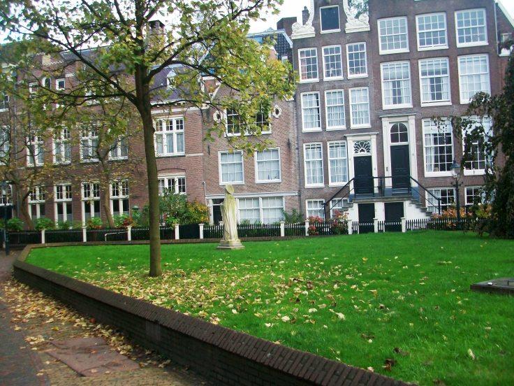 Amesterdão (10).JPG