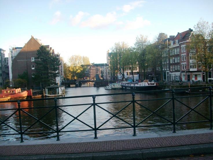 Amesterdão (18)