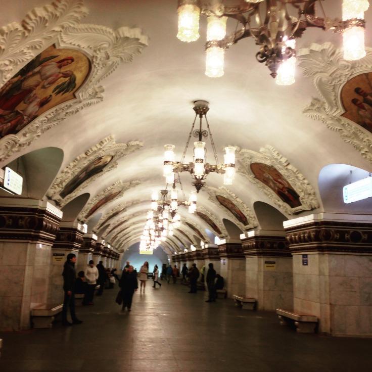 moscovo (104).jpg