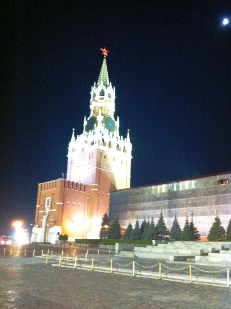 moscovo (119)