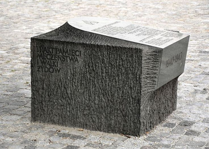 800px-Trakt_Pamięci_Męczeństwa_i_Walki_Żydów_05.JPG