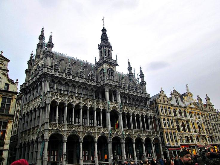 bruxelas-Grand Place.jpg