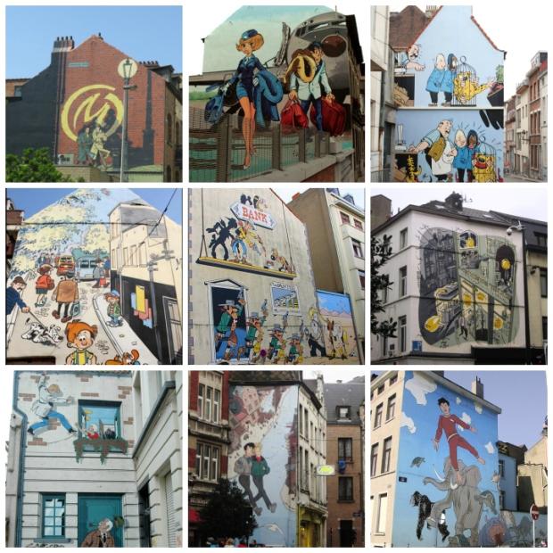 Bruxelas percurso_bd.jpg