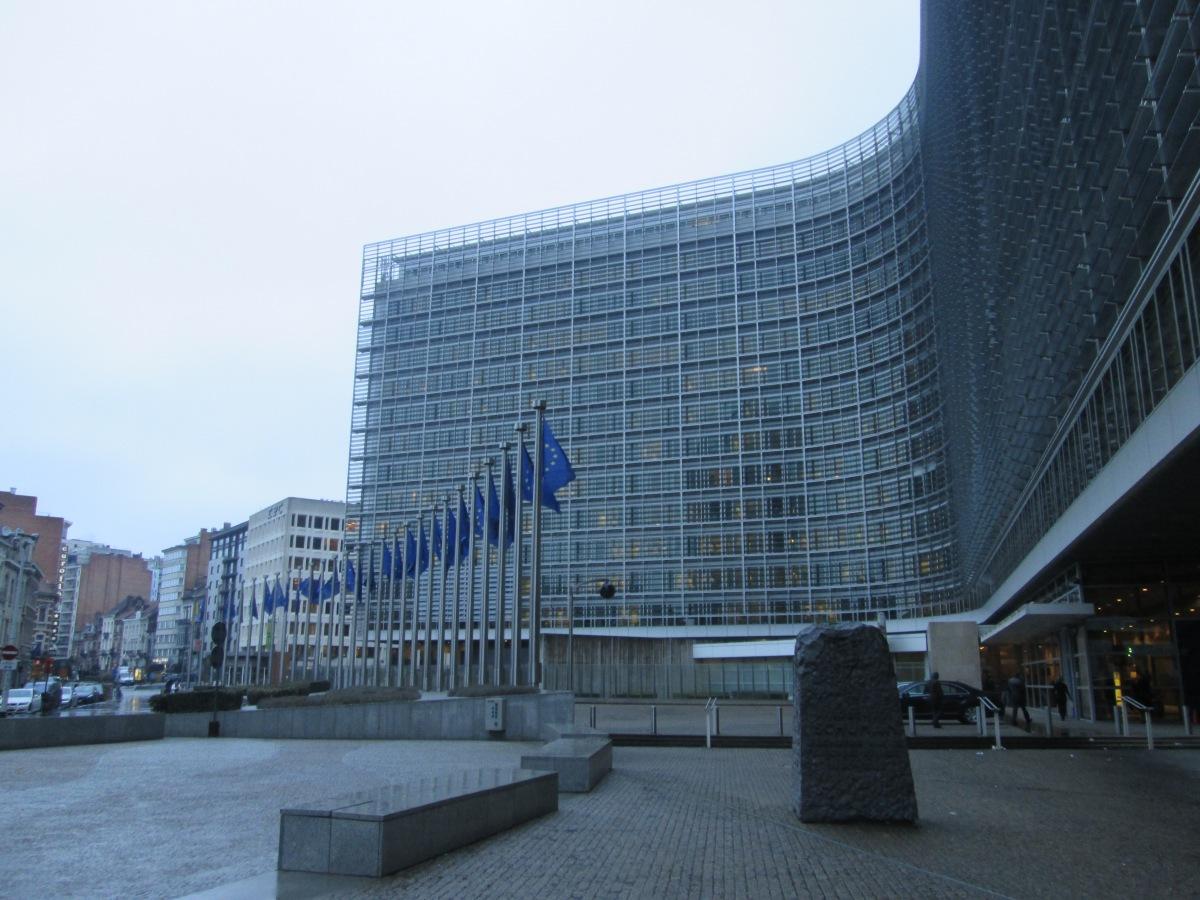 GRÁTIS! O que ver em Bruxelas sem gastar 1€