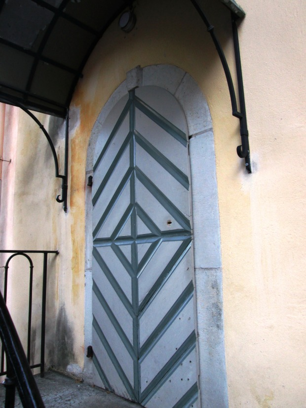 tallin-doors1
