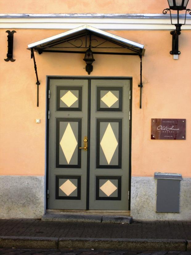 tallin-doors3