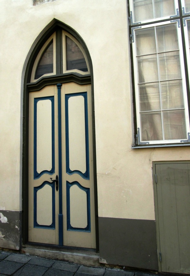 tallin-doors4