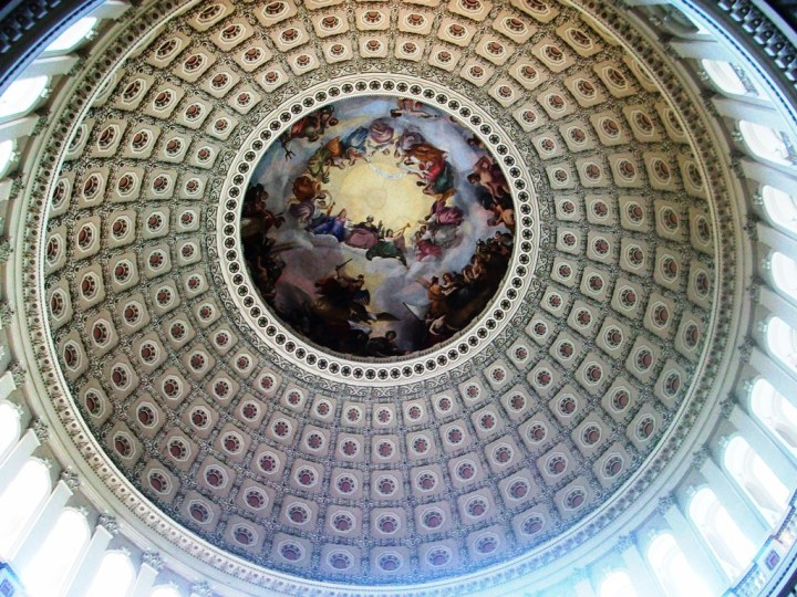 washington-capitolio1