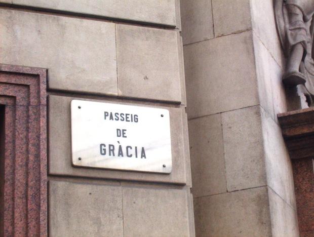 Barcelona Paseo de Gracia.jpg