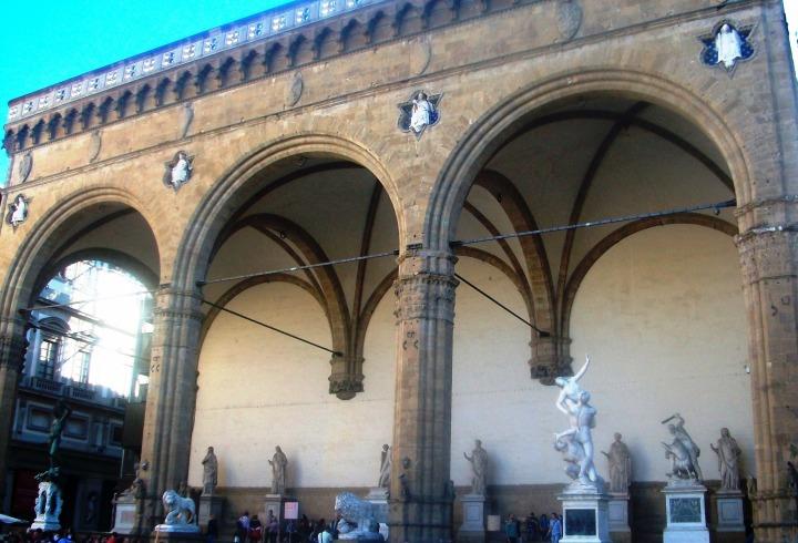 Florença Piazza della Signoria.jpg