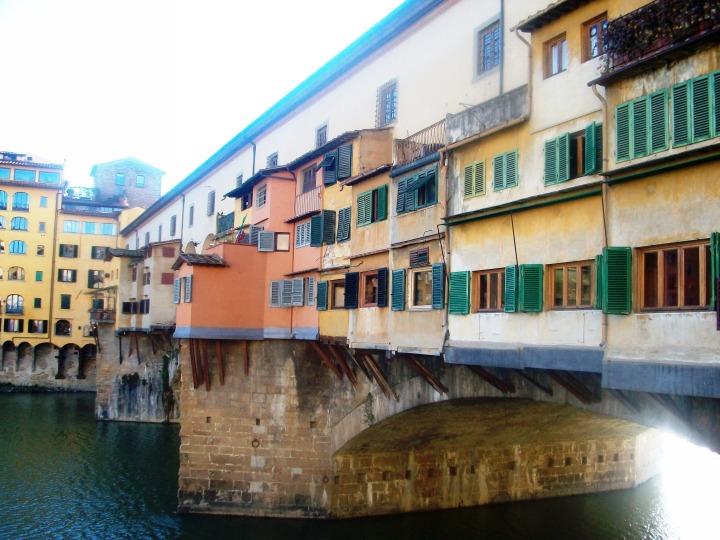 Florença Ponte Vecchio.jpg