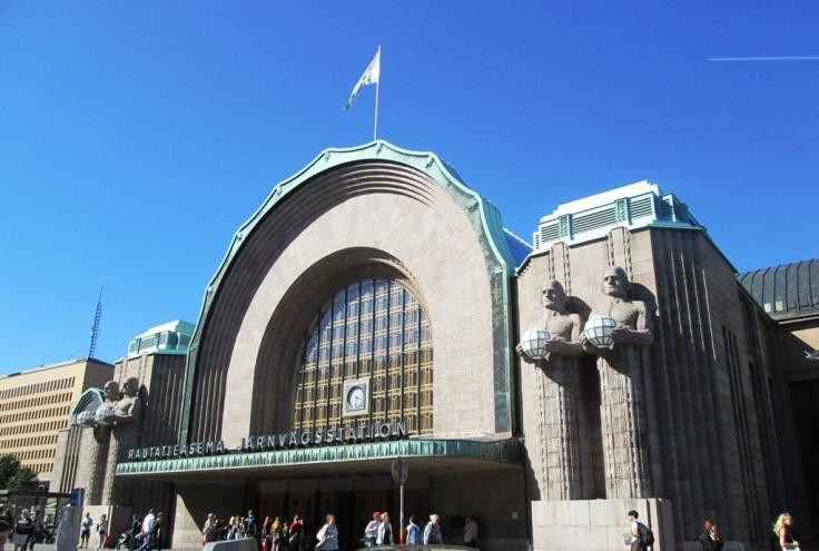 Helsínquia Estação Central.jpg